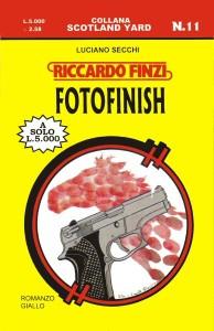 cop_finzi_11_maxi