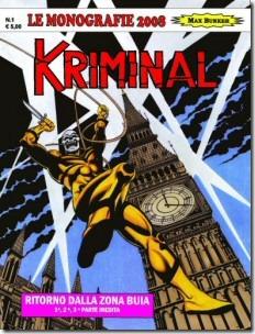 cop_kriminal_3