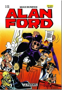 alan_ford_2_thumb.jpg