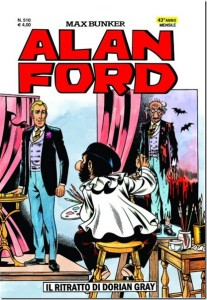 alan_ford_3_thumb.jpg