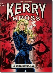 cop_kerry_01