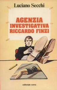 libri_finzi_1