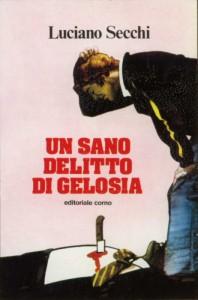 libri_finzi_3a