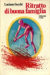 libri_ritratto
