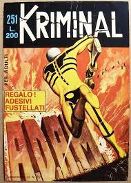 KRIMINAL02