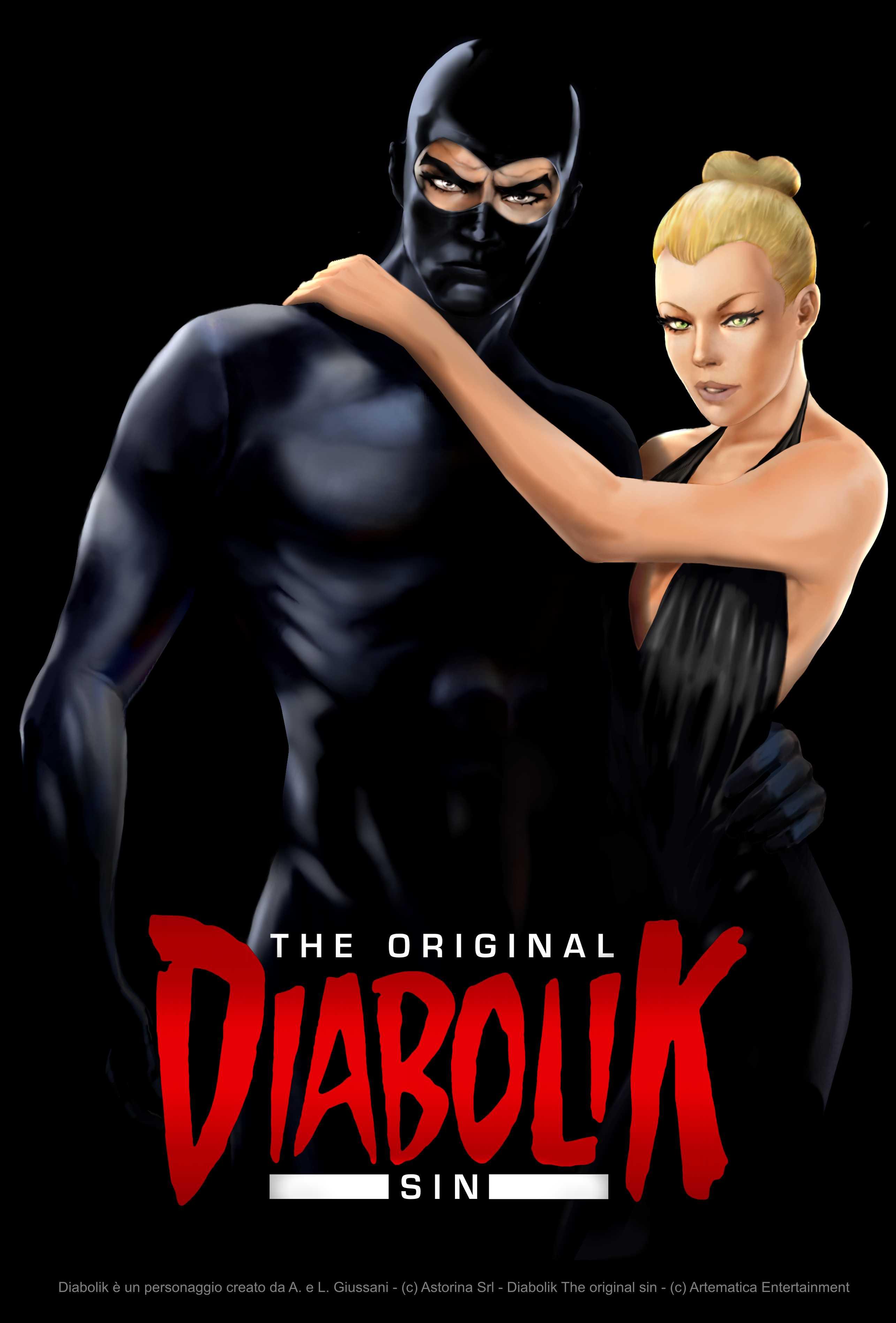 diabolik-2