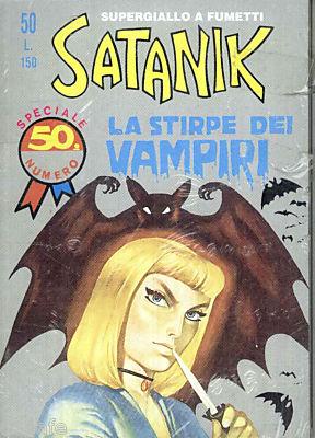 satanik-14