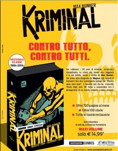 PubKriminal2