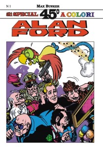 COP ALAN FORD 1
