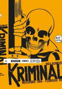 KriminalM8