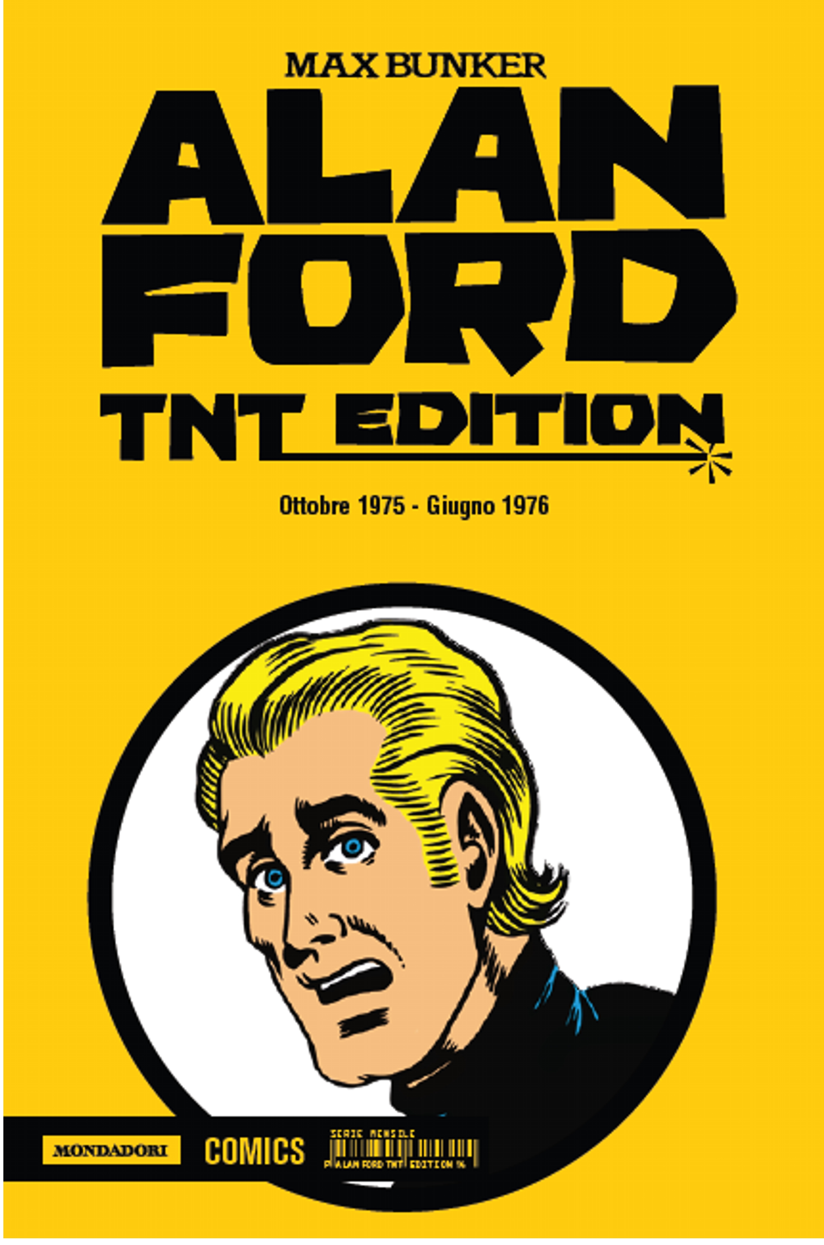 alan ford (actor)