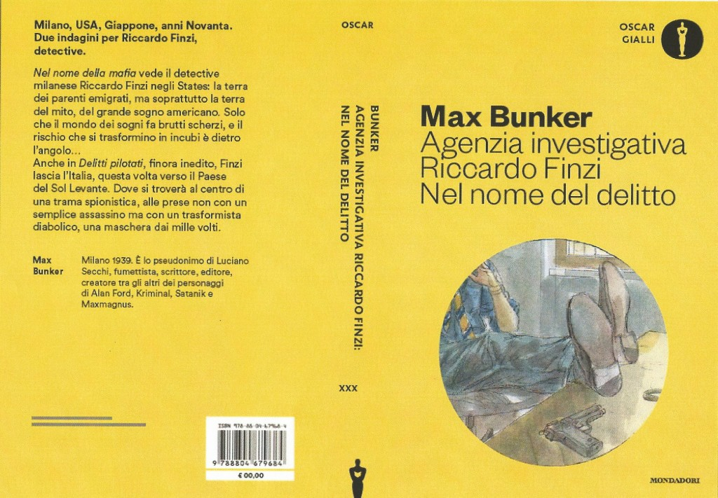 copertina-finzi-mondadori-002