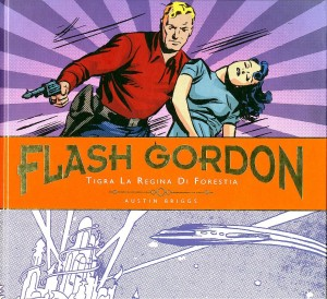 flash-gordon-tavol-giorn002
